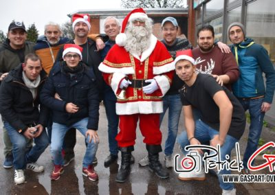 20181223 Le Noel des Ransartois 2eme edition 0233