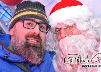 20181223 Le Noel des Ransartois 2eme edition 0288