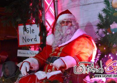 20181223 Le Noel des Ransartois 2eme edition 0484
