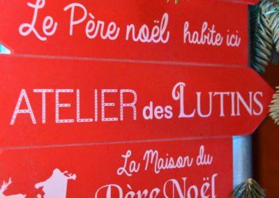 20181223 Le Noel des Ransartois 2eme edition 0649
