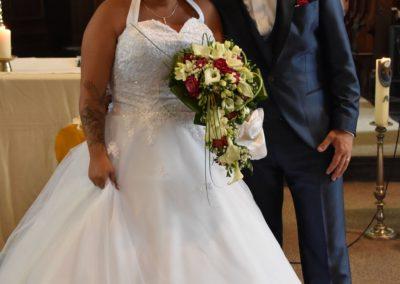 20190831 Mariage de Jonathan et Stéphanie 0524