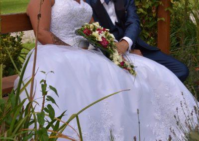 20190831 Mariage de Jonathan et Stéphanie 0924